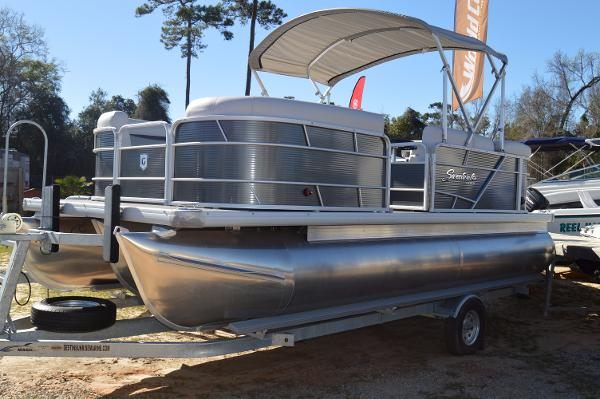 Sweetwater 2086 AD 2017-Sweetwater-2086-AD-Pontoon-Boat-FOR-SALE