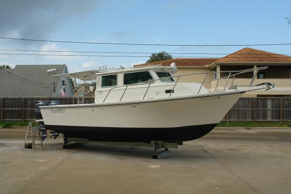 Bay Boats For Sale: Bay Boats For Sale In Texas Craigslist