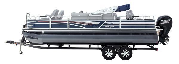 Ranger 220F