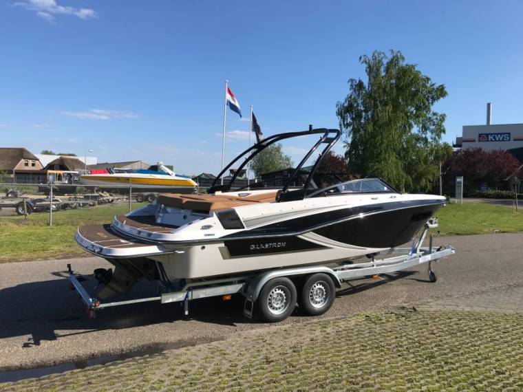 Glastron Boats Glastron  GT225 new 2020