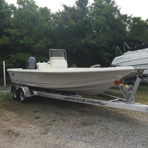 Saltwater fishing pioneer boats for sale for Moriches boat and motor
