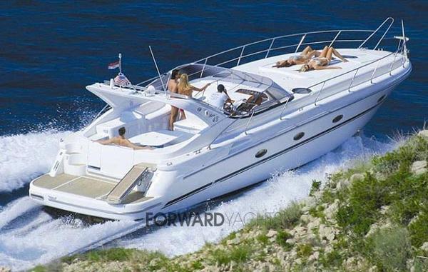Innovazione e Progetti Mira 43 mira43-yacht-sardinia1