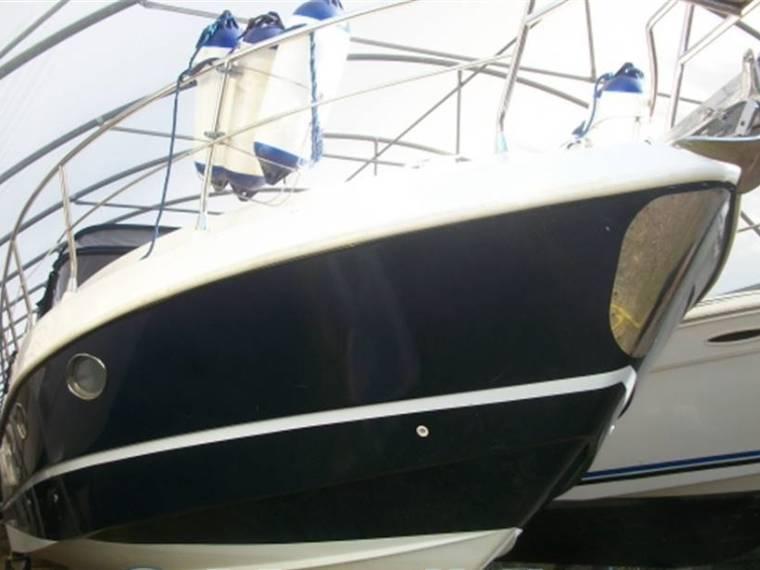 Mano Marine Mano Marine 3250