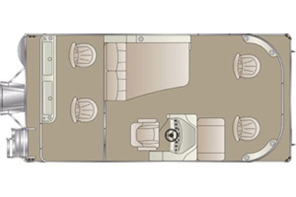 C4 layout