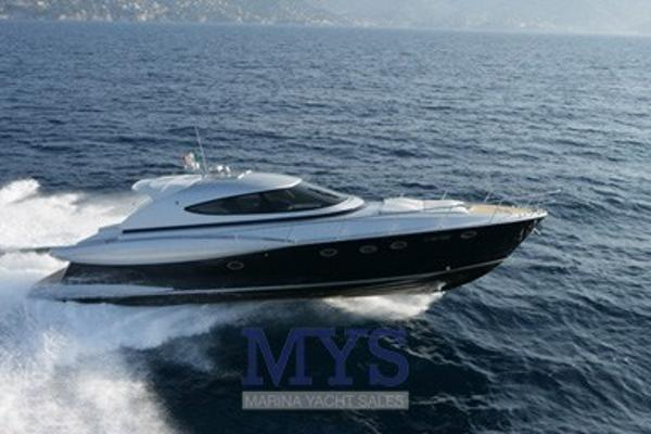 Custom Fashion Yachts 55 5588X1285524357891374651.jpg
