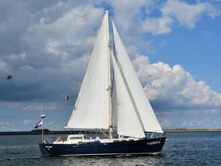 Shetland Sixaern
