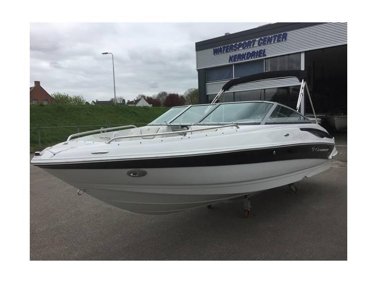 Crownline Boats & Yachts Crownline 210 LS