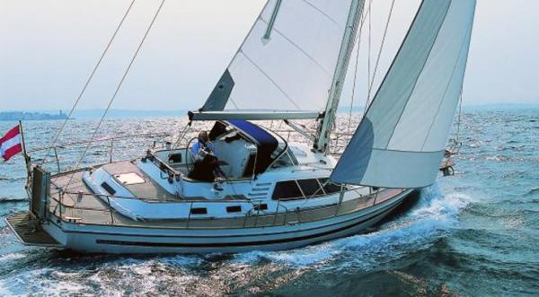 Schochl SUNBEAM 42