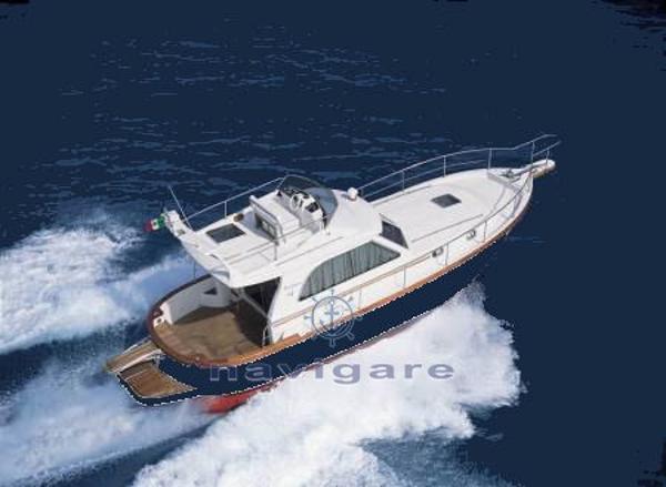 Custom SCIALLINO FLY 33 Image #1