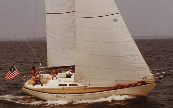 Baltic 37