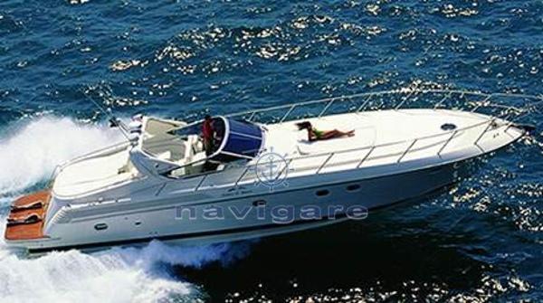 Cantieri di Sarnico Maxim 55 1009X1285404058659568261.jpg
