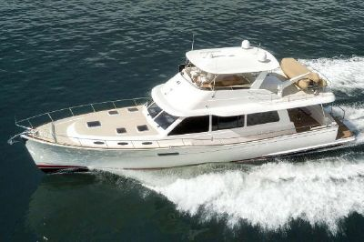boats com - new and used boats for sale #everythingboats