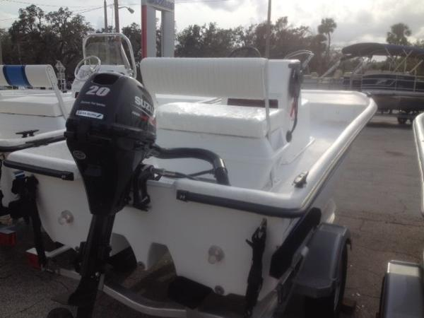 Twin vee | New and Used Boats for Sale