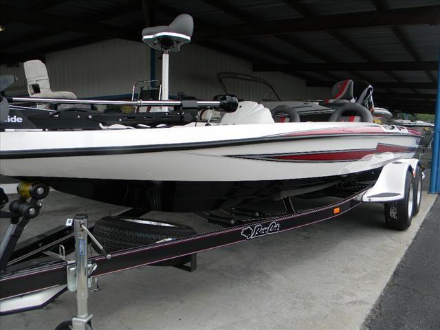 BassCat Bass Cat Boats Performance Bass Boat Puma Advantage Elite