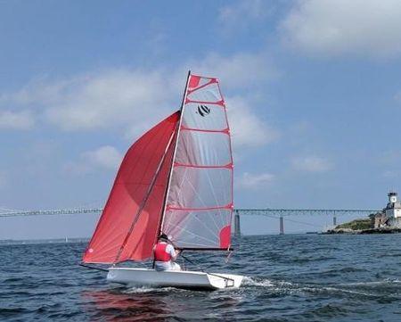 2020 Beneteau First 14, Riverside United States - boats com