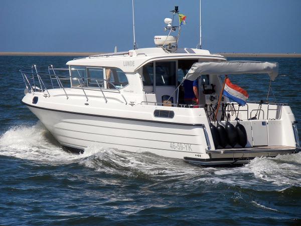 5655414_20160228034856939_1_LARGE?t=1456660031000&w=900&h=900 2004 viknes 1030, akersloot netherlands boats com Rinker Fiesta Vee 310 at gsmx.co