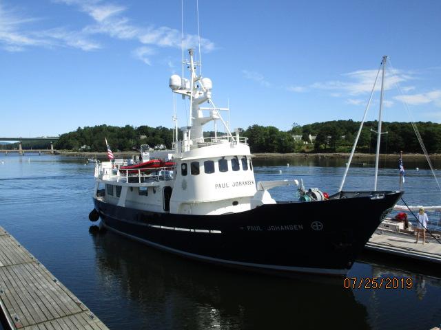 Smedvik Mek RS79