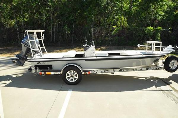 Out Island | New and Used Boats for Sale
