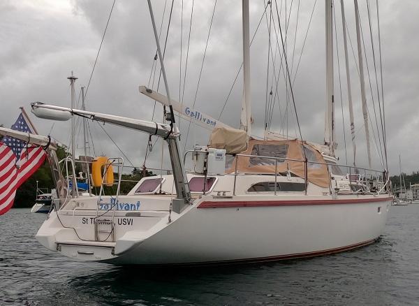 Amel boats for sale - boats com