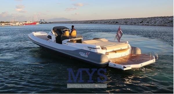 MV Marine MITO 45 EFB MV MARINE MITO 45 EFB (8)