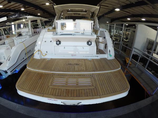 Sea Ray Sundancer 350 Coupe Boats For Sale Boats Com