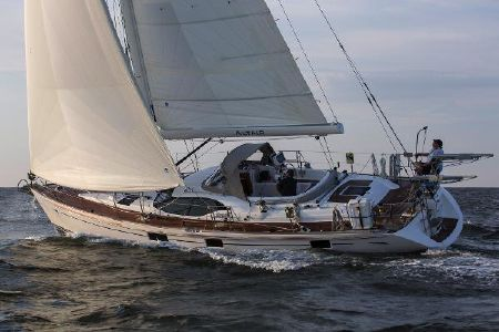 Boats for sale in Rhode Island - boats com