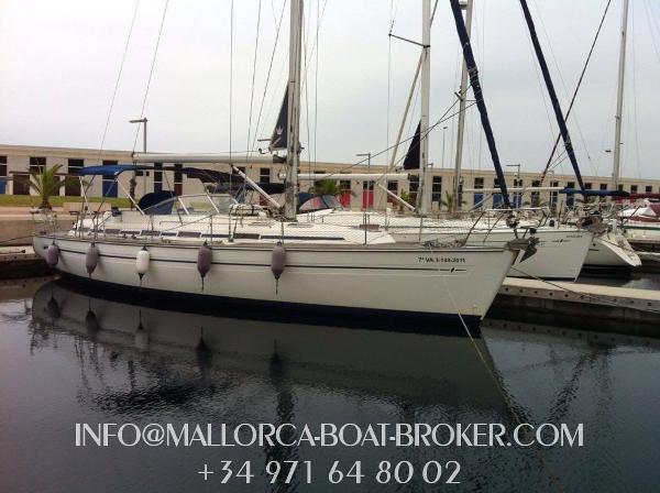 Bavaria 44 Ocean 4912785_20150114023117371_1_XLARGE.jpg