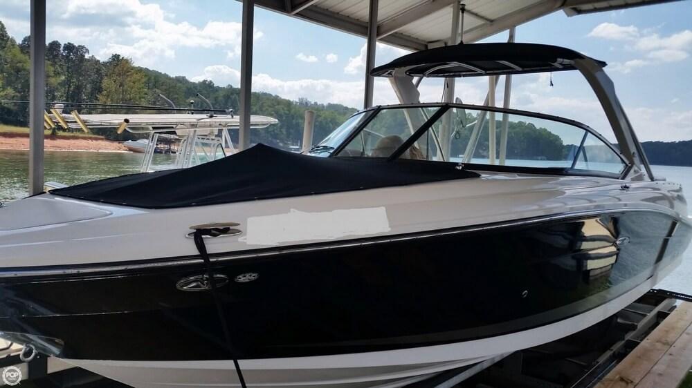 Sea Ray 270 SLX 2012 Sea Ray 270 SLX for sale in Gainesville,, GA