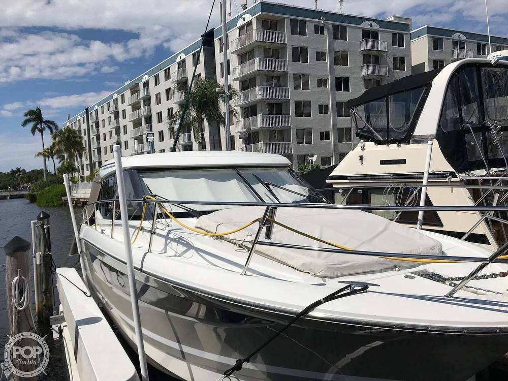 Jeanneau NC 11 2017 Jeanneau NC11 for sale in Miami, FL