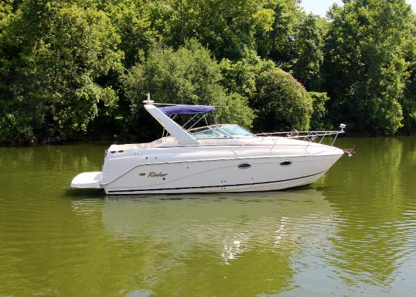 used cuddy cabin boats for sale in tennessee united states