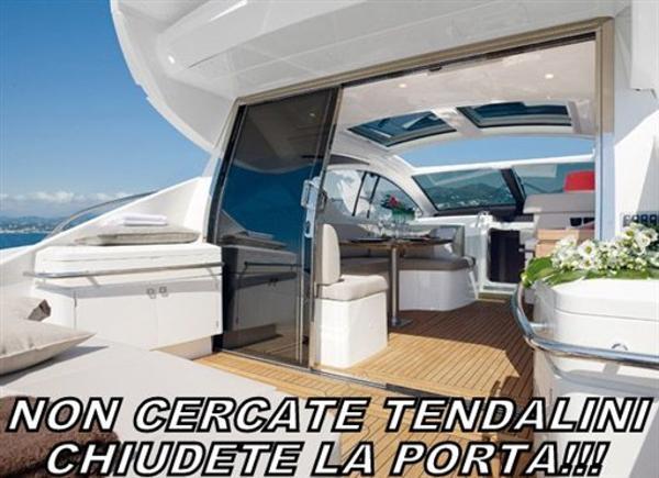 Atlantis 50x4 Versione 3 cabine 27_big1-001