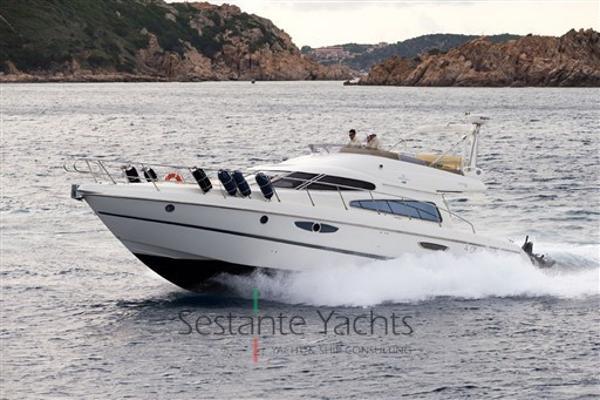 Cranchi Atlantique 50 bsbcharter_2014_0599