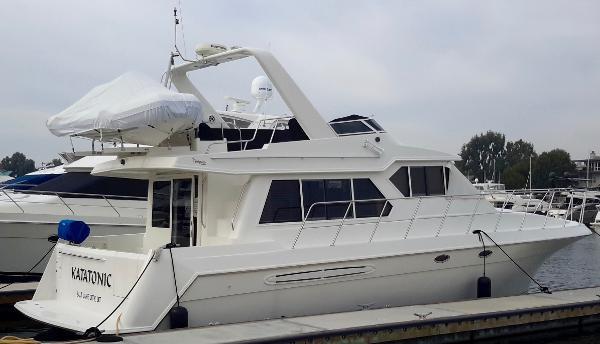 Navigator 4400