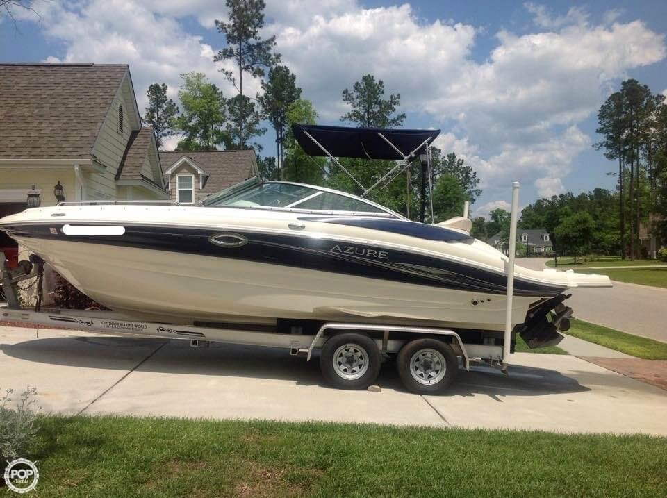 Azure 22 2007 Azure 22 for sale in Bluffton, SC