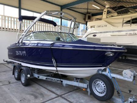 Monterey boats for sale in Netherlands - boats com