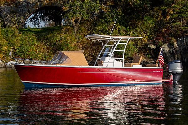 Vanquish 26 Center Console Vanquish Boats 26 Center Console