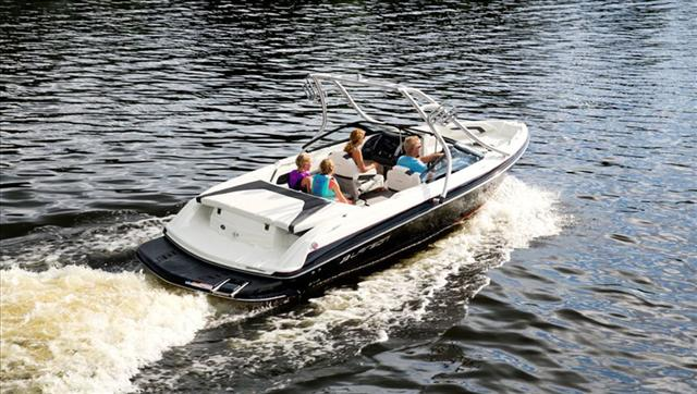 bowrider larson bowrider boats rh bowriderhianji blogspot com