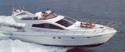 Enterprise Marine EM 46 1518X1282067917400000001.jpg