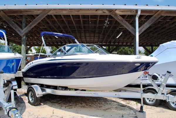 Chaparral 19 H2O Sport Bowrider 2018-chaparral-19-h2o-bowrider-runabout-for-sale