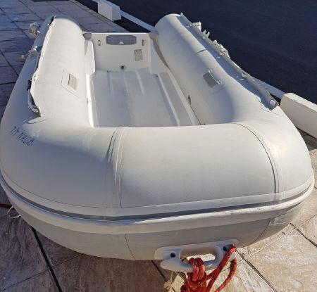 2008 Hanse 470 e, Point-a-Pitre Guadaloupe France - boats com