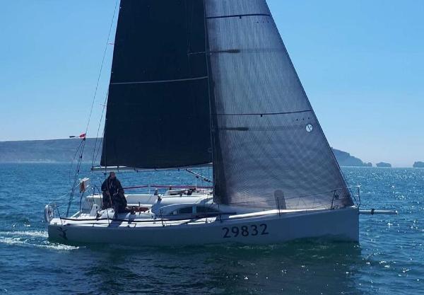 Archambault A35