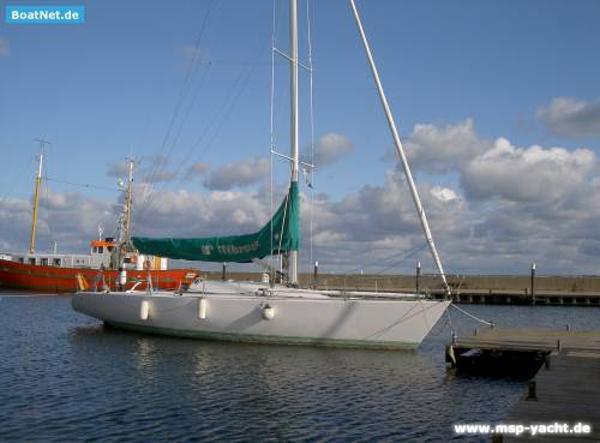 Custom Aarösund Baadebyggeri Reichel-Pugh Cruiser / Racer MS170999-8784920-1-050510151238