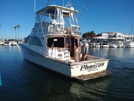 Used Fishing Boats For Sale >> Used Sport Fishing Boats For Sale In California Boats Com