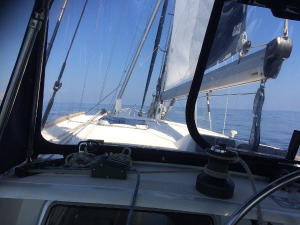 Siltala Nauticat 44 IMG_7451