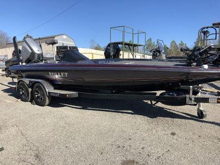 Bullet Boats For Sale Boats Com
