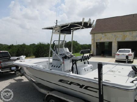 Epic boats for sale - boats com