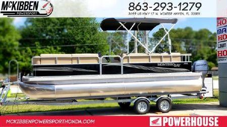 Montego Bay boats for sale - boats com