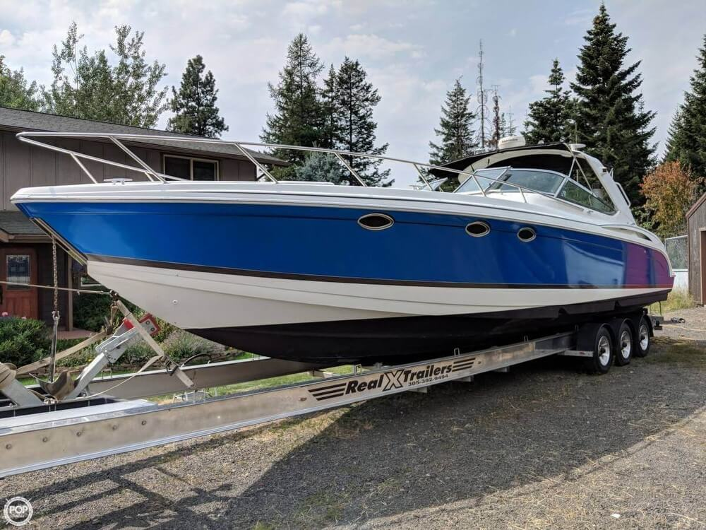 Formula 400 Ss 2003 Formula 400 SS for sale in Coeur D'alene, ID