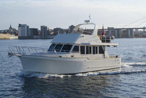 trawler boats for sale 44. Black Bedroom Furniture Sets. Home Design Ideas