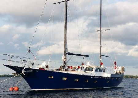 Bruce Roberts boats for sale - boats com